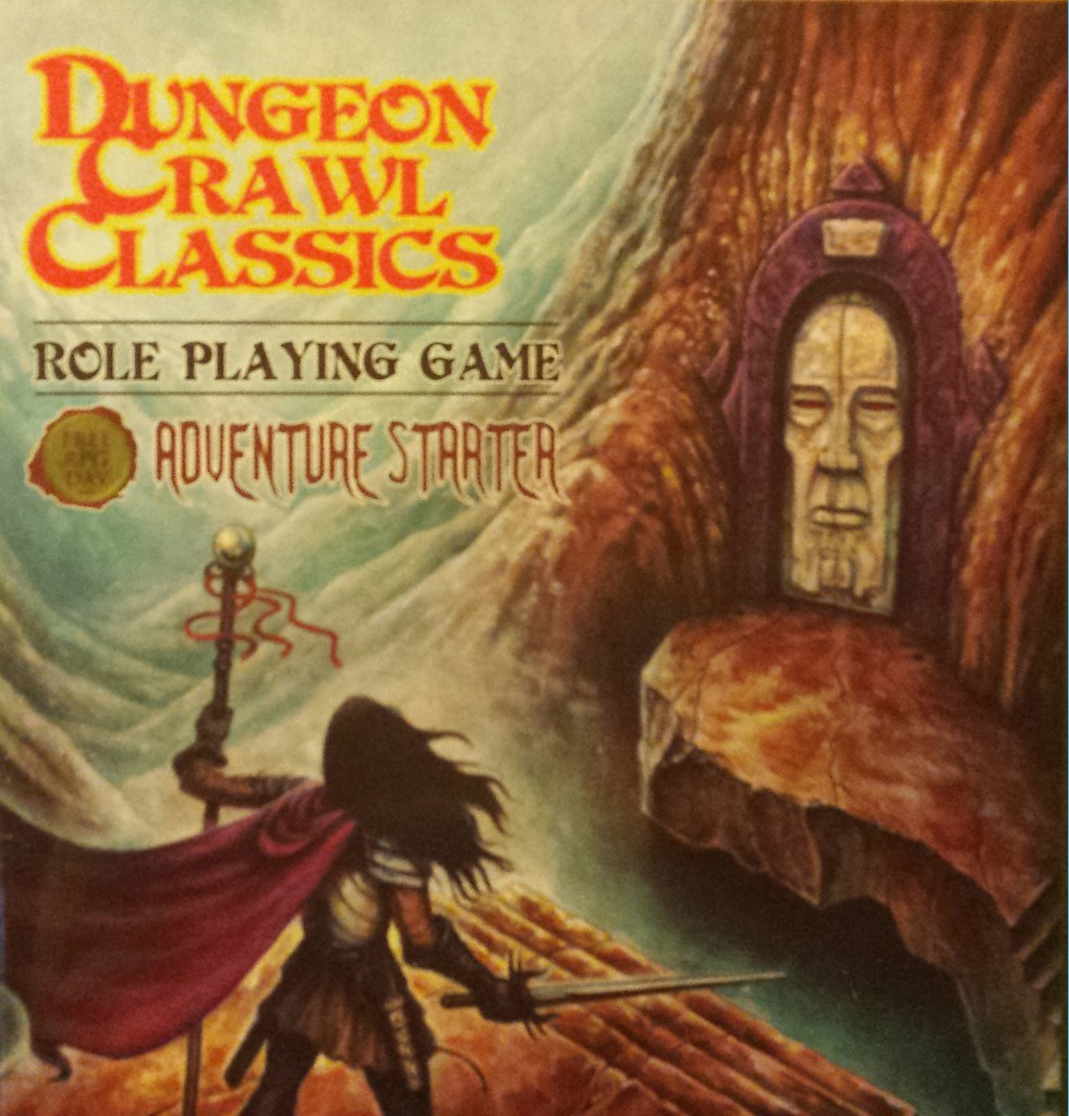 DungeonCrawlClassicFull